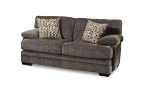 Chelsea Home Furniture 73866210GENS24718LEG