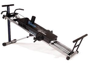 Bayou Fitness PilatesPro