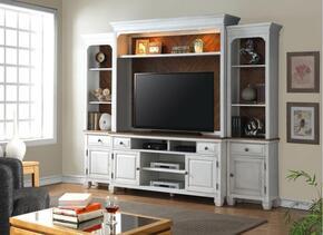 Legends Furniture ZCMD3001