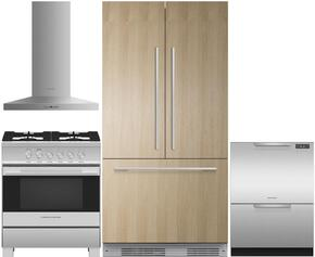 Fisher Paykel 975703
