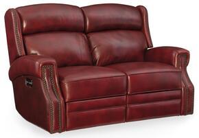 Hooker Furniture SS460P2165