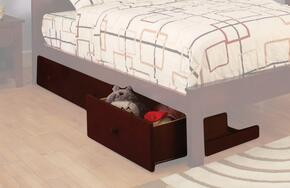 Furniture of America CMDR452CH