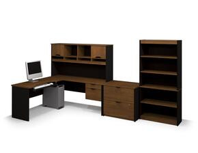Bestar Furniture 9285263