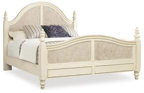 Hooker Furniture 590090250WH