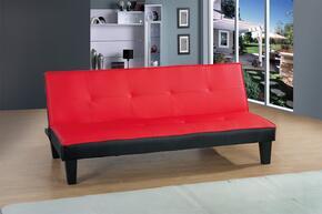 Glory Furniture G112S