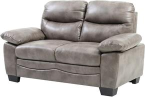 Glory Furniture G676L