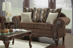 Chelsea Home Furniture 727400LB
