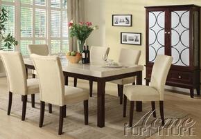 Acme Furniture 60040