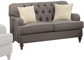 Acme Furniture 53691