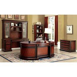 Furniture of America CMDK6255DO