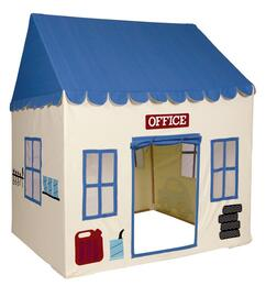 Pacific Play Tents 69613