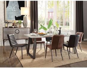 Acme Furniture 701058SET