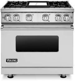 Viking VGR73614GSSLP