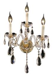 Elegant Lighting 7829W3GEC