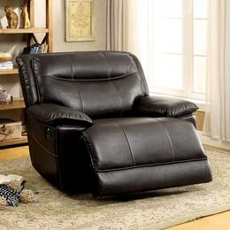 Furniture of America CMRC6816BR