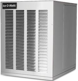 Ice-O-Matic MFI0500W