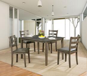 Furniture of America CM3028T5PK