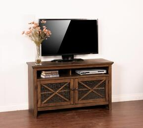 Sunny Designs 3546AC50
