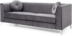 Glory Furniture G790AS