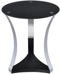 Acme Furniture 81917