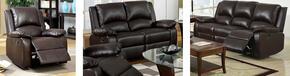 Furniture of America CM6555SLR