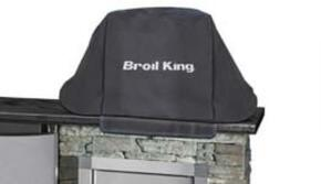 Broil King KA5537