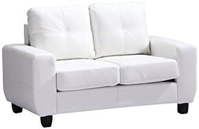 Glory Furniture G207AL