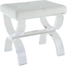 Acme Furniture 96125