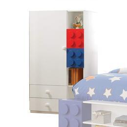 Acme Furniture 30752