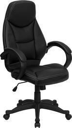 Flash Furniture HHLC0005HIGH1BGG