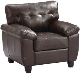 Glory Furniture G905AC