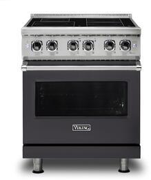 Viking VIR5304BGG