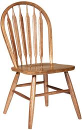 Acme Furniture 06344OAK