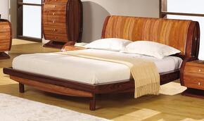 Global Furniture USA AUTUMNQB
