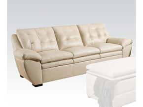 Acme Furniture 51015