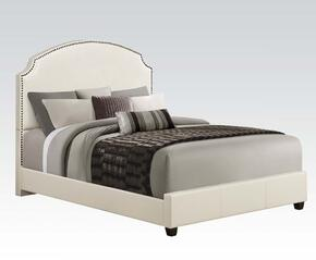 Acme Furniture 24707EK