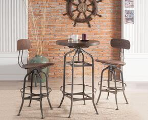 Acme Furniture 723803SET