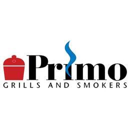 Primo PR177809