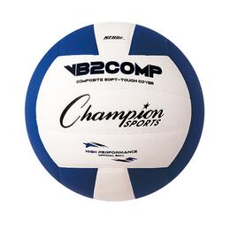 Champion Sports VB2BL
