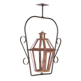 ELK Lighting 7924WP