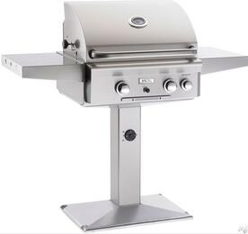 American Outdoor Grill 24NP