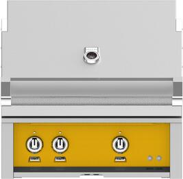 Hestan GMBR30NGYW