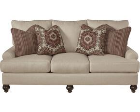 Jackson Furniture 323203285994185516285894