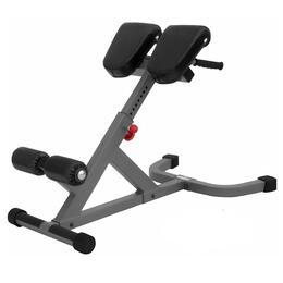 XMark Fitness XM7609