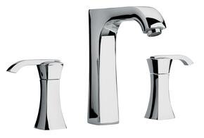 Jewel Faucets 1110292