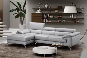 J and M Furniture 18273LHFC