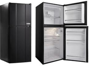 MicroFridge 48MF4R