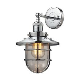 ELK Lighting 663461