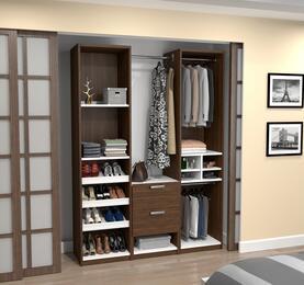 Bestar Furniture 8085330
