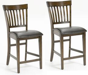 Hillsdale Furniture 4232822